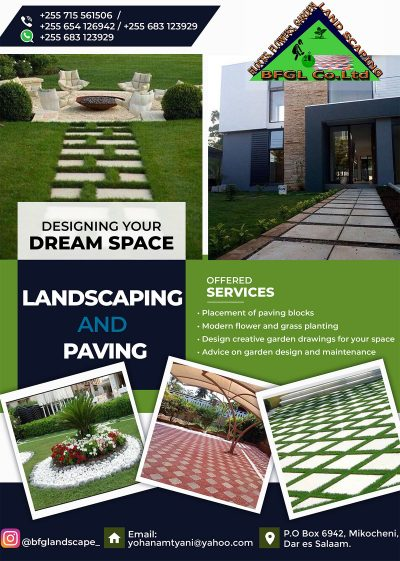 BFGL-Co-Landscaping-and-Paving