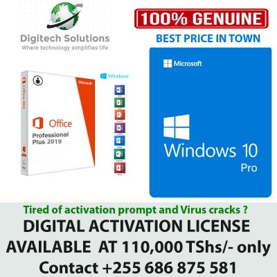 Digitech-Solutions-Tired-ofactivation-prompts-and-virus-cracks