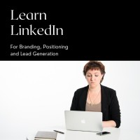 Learn LinkedIn