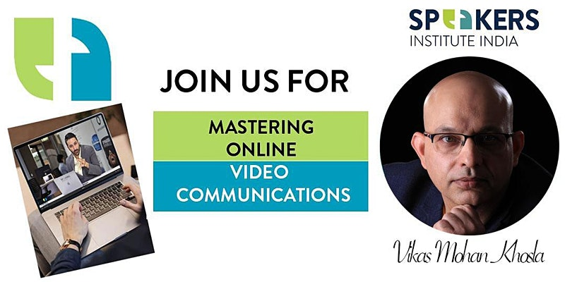 Mastering Online Video Communication for Influence & Authority