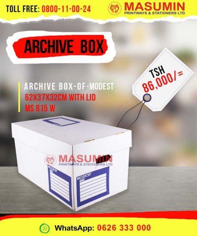 Masumin-Printways-Stationers-Archive-Box