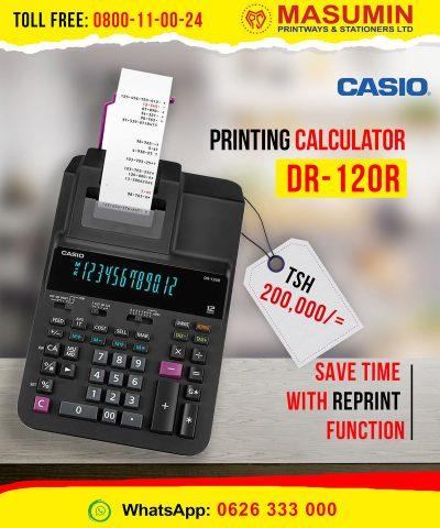 Masumin-Printways-Stationers-Printing-Calculator