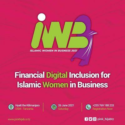 Pink-Hijab-Islamic-Women-in-Business-2021