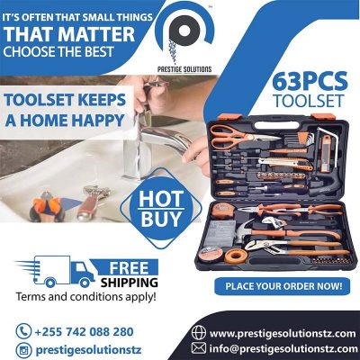 Prestige-Solutions-Its-often-that-small-things-that-matter-choose-the-best c