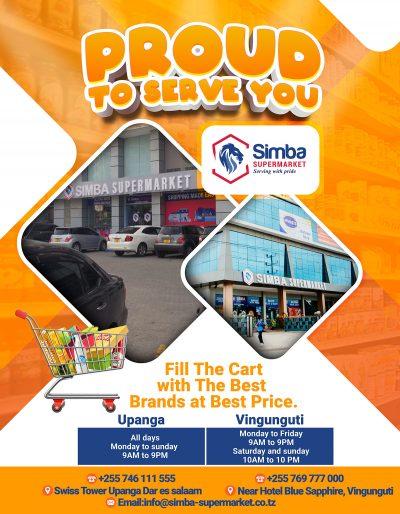 Simba-Supermarket-Proud-to-serve-you