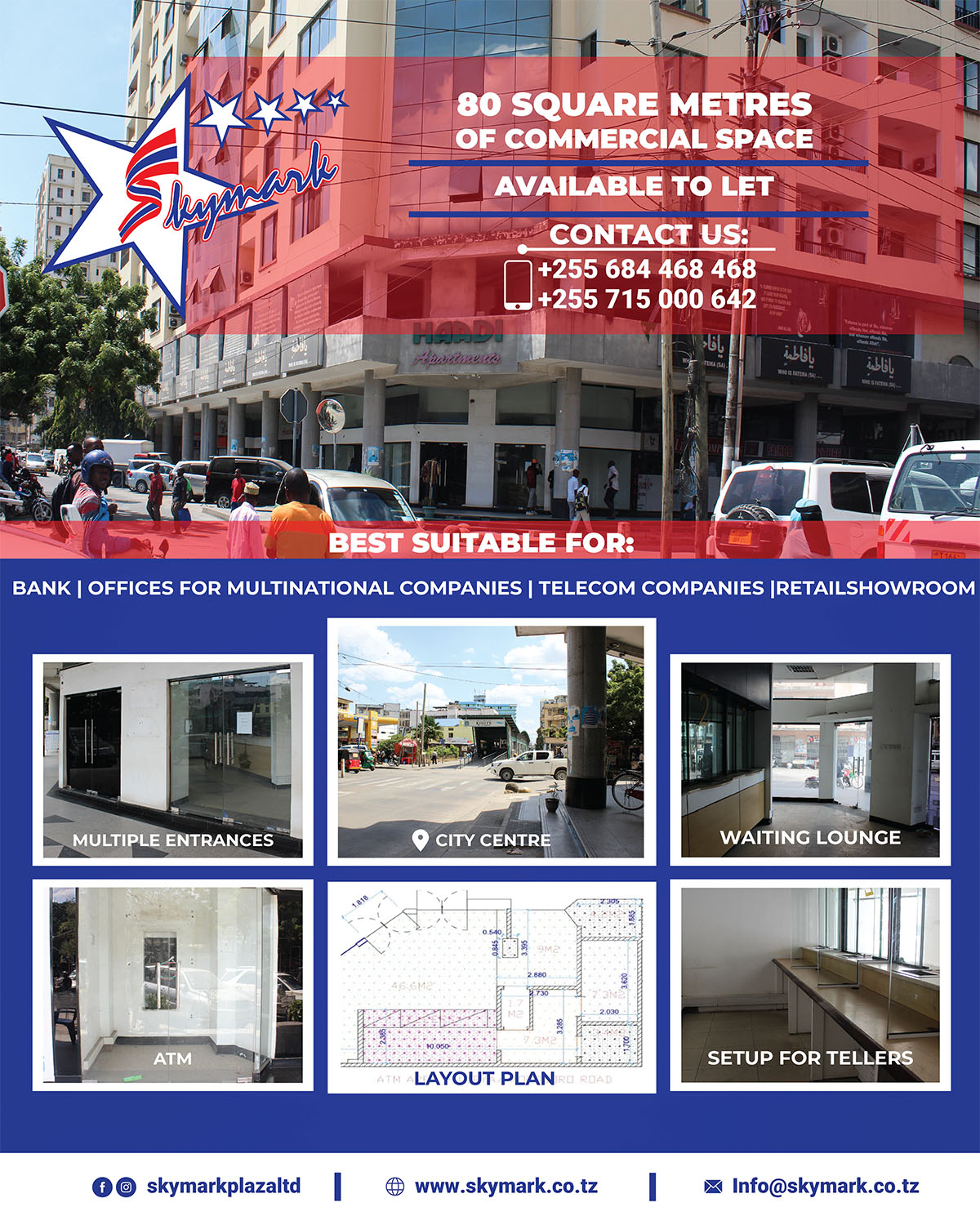 Skymark-80-square-meters-of-commercial-space