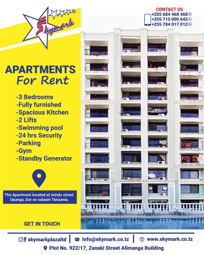 Skymark-Apartments-for-Rent