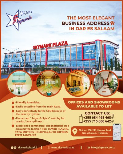 Skymark-Plaza-The-most-Elegant-Business-Address-in-Dar-es-Salaam