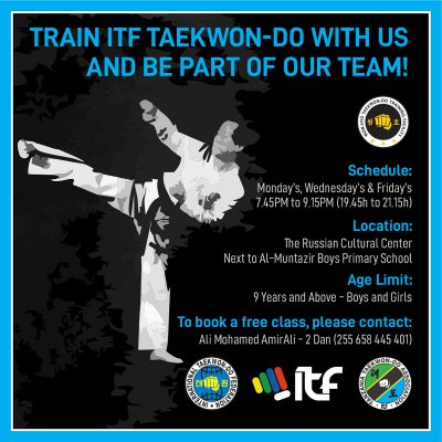 Won-Hyo-Taekwon-Do-Training-Faculty-Train-ITF-Taekwon-do-with-us-and-be-part-of-our-team