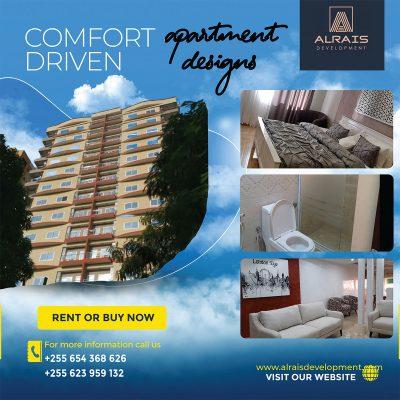 Alrais-Development-Comfort-driven-Apartment-designs
