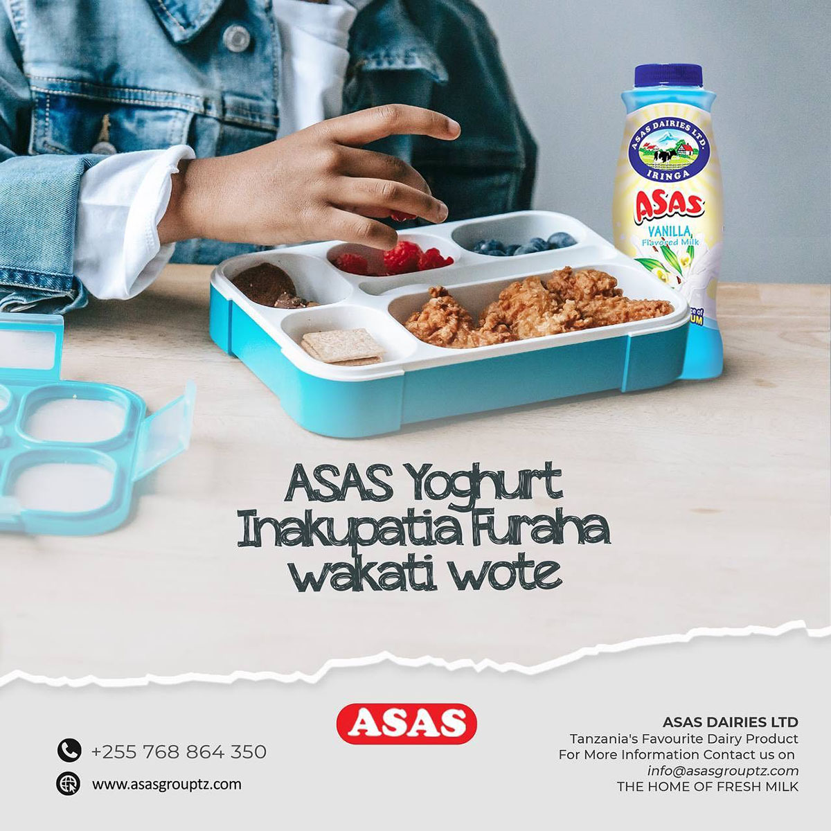 Asas-Dairies-Asas-Yoghurt-inakupatia-furaha-wakati-wote