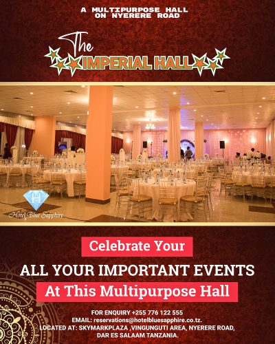 Hotel-Blue-Sapphire-Celebrate-your-important-events-at-this-hall
