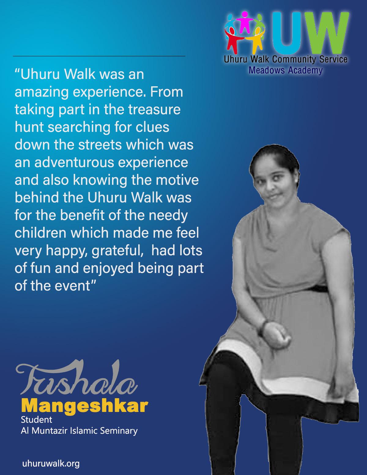 Meadows-Academy-Uhuru-Walk-Trishala-Mangeshkar-Uhuru-Walk-New-Testimonial