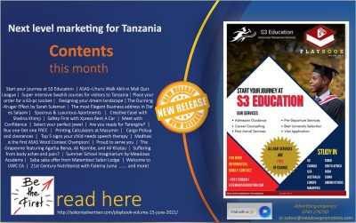 SokoniAdvertiser-Next-level-marketing-for-Tanzania