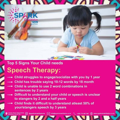 Spark-Rehabilitation-Centre-Top-5-Signs-your-child-needs-speech-therapy