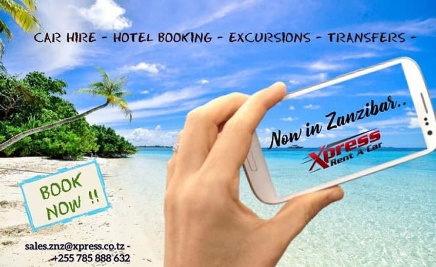 Xpress-Rent-A-Car-Now-in-Zanzibar