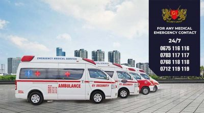 G1-Security-Ambulance-Services
