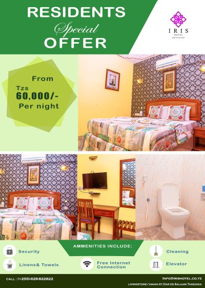 Iris-Hotel-Residents-Special-Offer