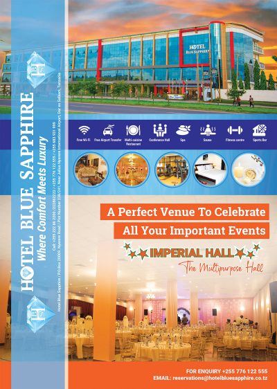 Hotel-Blue-Sapphire-A-perfect-venue-to-celebrate-all-your-events