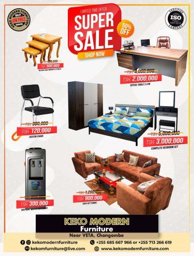Keko-Modern-Furniture-Super-Sale-Shop-now
