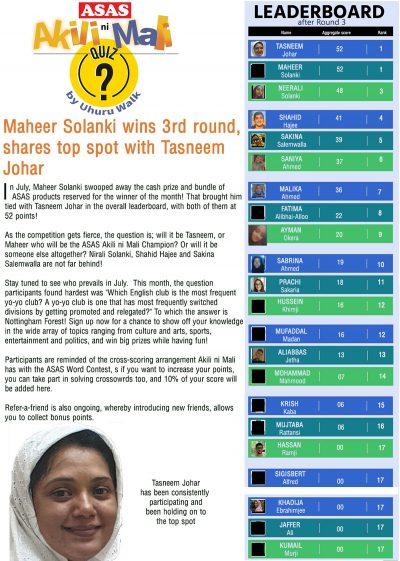 Meadows-Academy-Akili-ni-Mali-Maheer-Solanki-wins-3rd-round