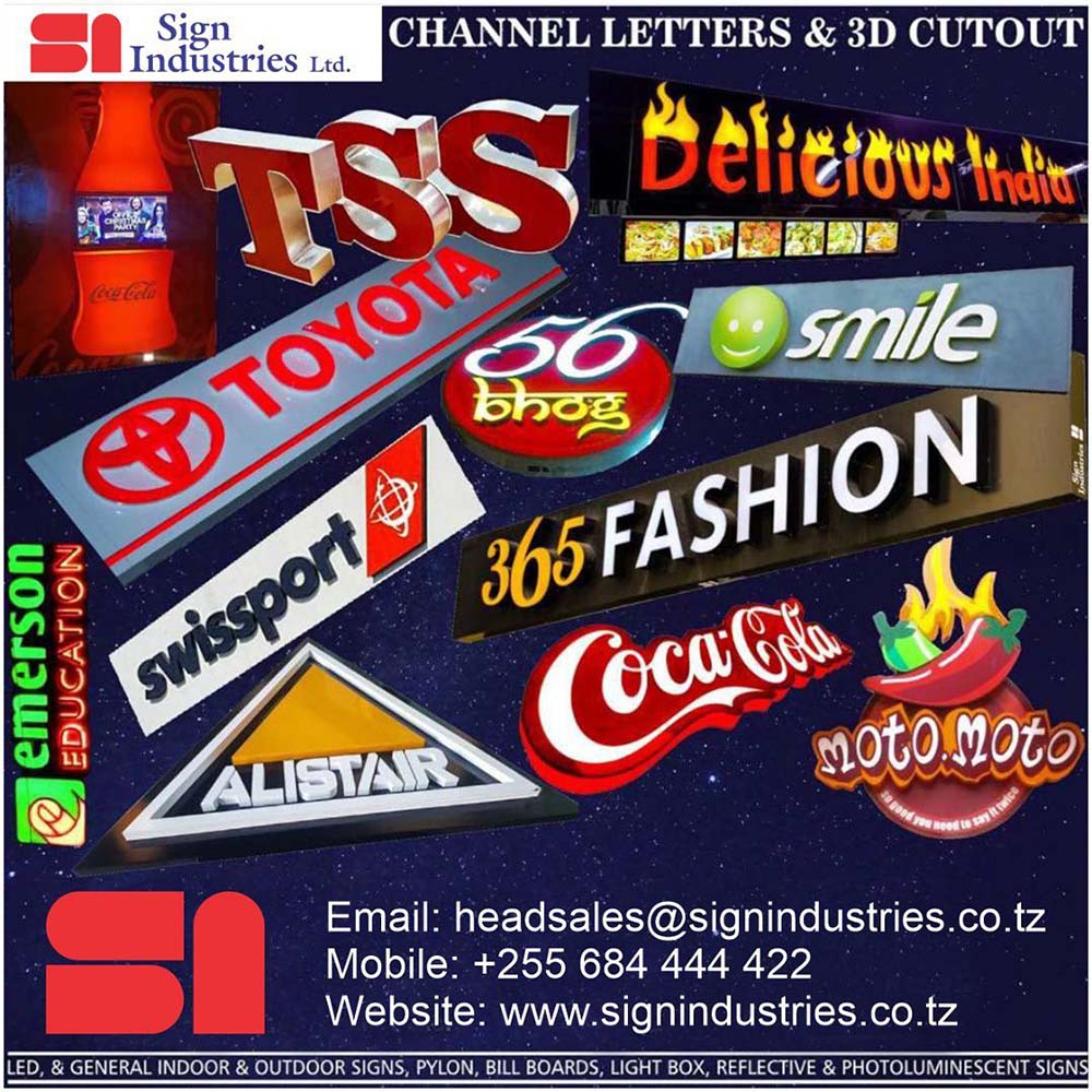 Sign-Industries-Channel-Letters-3D-Cutouts