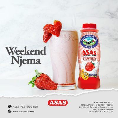 Asas-Dairies-Weekend-Njema