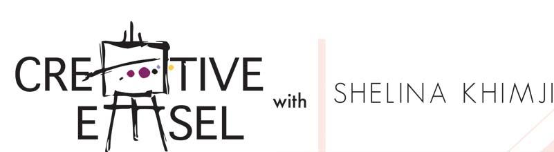 Creative-Easel-Logo