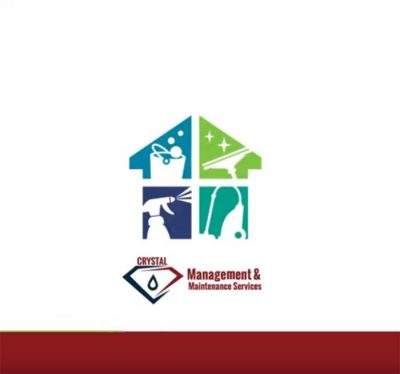Crystal-Management-Maintenance-Services-Get-a-glimpse-of-our-services