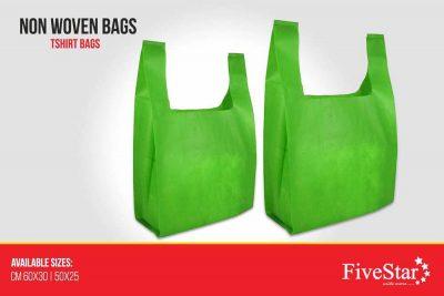 Fivestar-Non-woven-bags