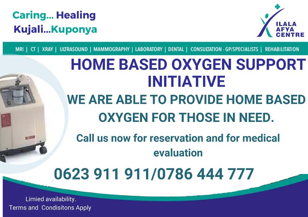 Ilala-Afya-Centre-Home-based-Oxygen-Support-Initiative