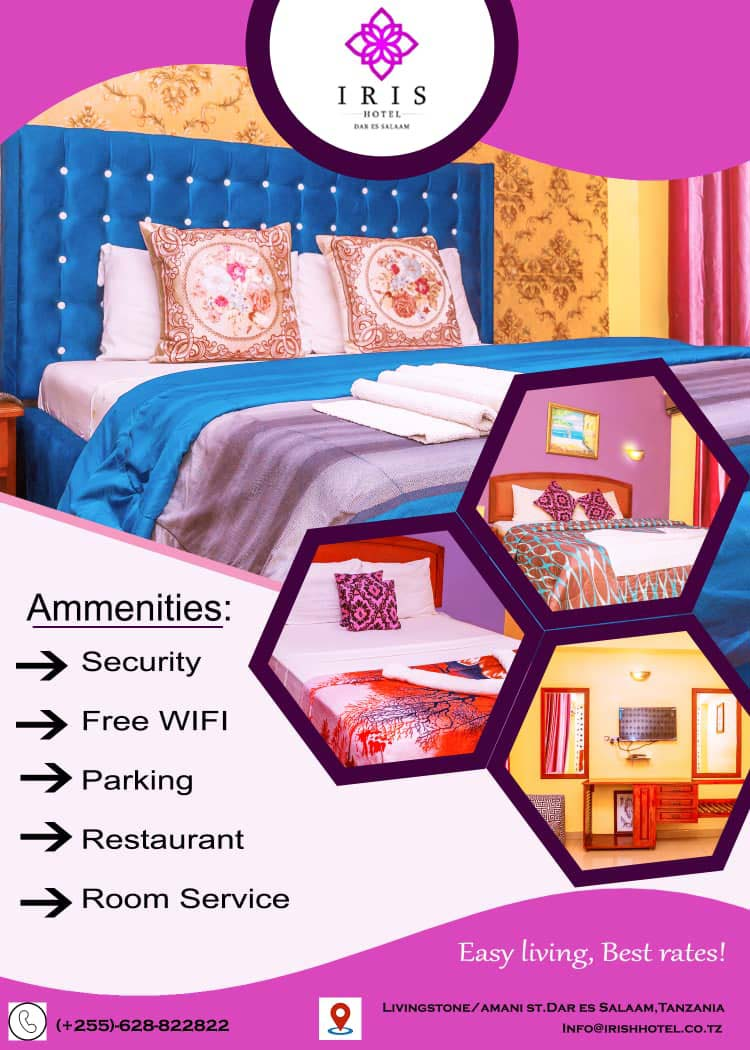 Iris-Hotel-Easy-living-best-rates