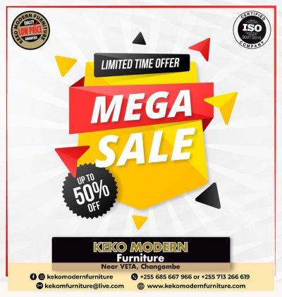 Keko-Modern-Furniture-Mega-Sale