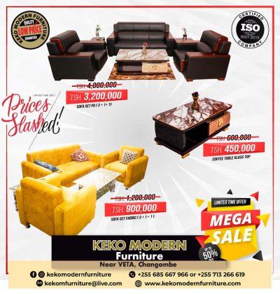 Keko-Modern-Furniture-prices-Slashed