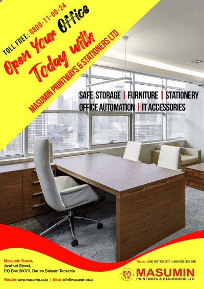 Masumin-Printways-Stationers-Office-Furniture-for-your-new-office
