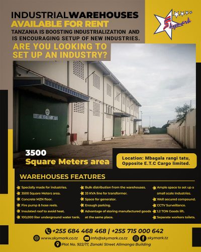 Skymark-Industrial-Warehouses-available-for-rent