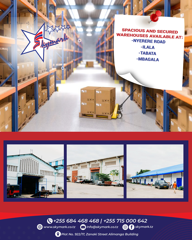 Skymark-Spacious-Secured-Warehouses-available
