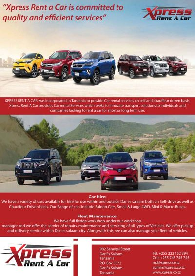 Xpress-Rent-A-Car-Committed-to-quality-efficient-services