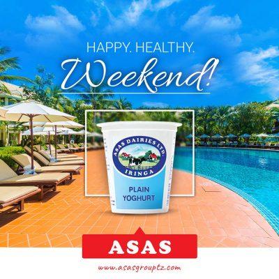 Asas-Dairies-Happy-Healthy-Weekend