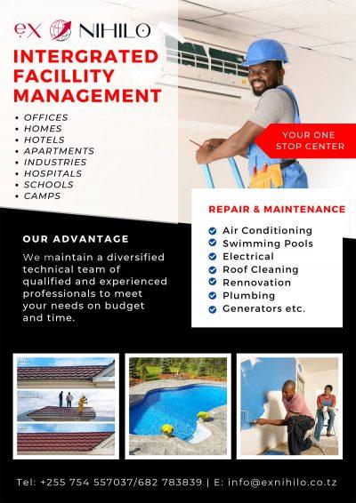 Ex-Nihilo-Repair-Maintenance-Your-one-stop-center