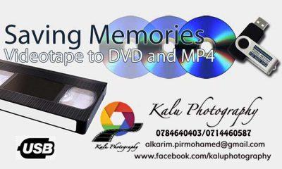 Kalu-Photography-Saving-Memories