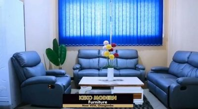 Keko-Modern-Furniture-Living-room2