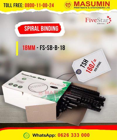 Masumin-Printways-Stationers-Super-Quality-Plastic-Binding-Combs