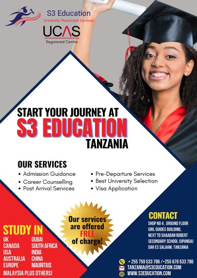 S3-Education-Start-your-journey-in-higher-education-with-us