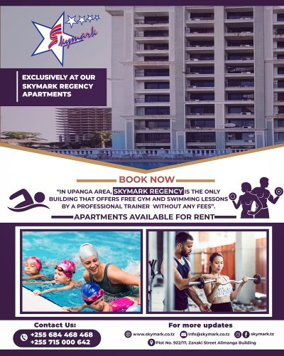 Skymark-Regency-Free-Swimming-and-Gym-Lessons-for-our-Tenants