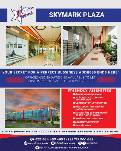 Skymark-Your-Search-for-a-Perfect-Business-Address-ends-here