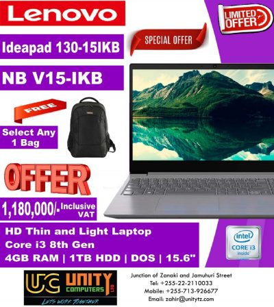 Unity-Computers-Lenovo-Ideapad-130-Special-Offer